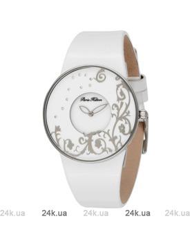 Часы Paris Hilton 138.5084.60