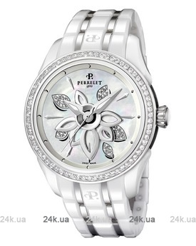 Часы Perrelet A2040/A