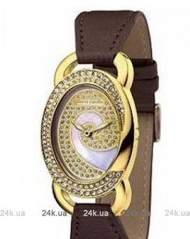 Часы Pierre Cardin PC101372F04