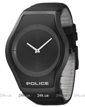 Часы Police 12096JSB/02