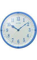 CMG515NR04. <b>часы RHYTHM</b> CMG515NR04 в Киеве. Купить ...