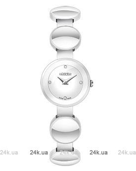 Часы Roamer 686836.41.29.60