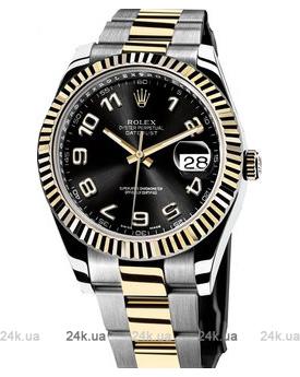 Часы мужские for Bentley Breitling, оригинал.