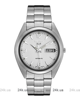 Недорогие часы Seiko SNX121K