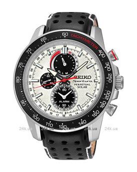 Часы Seiko SSC359P1