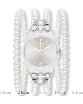 Часы Swatch LK336