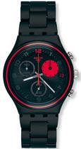 Swatch спортивные часы
