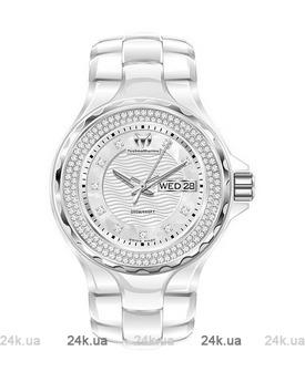 Часы TechnoMarine 111053
