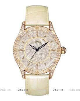 Часы Temporis T026LS.02
