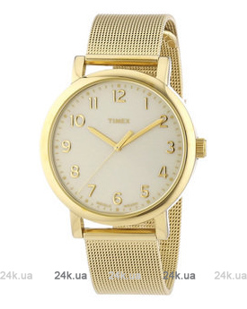 Часы Timex T2N598