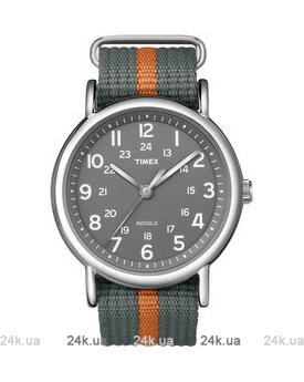 Часы Timex T2N649