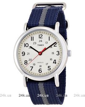 Часы Timex T2N654