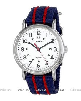 Часы Timex T2N747