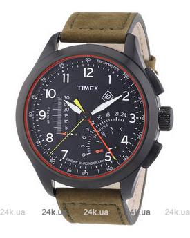 Часы Timex T2P276