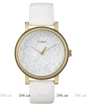 Часы Timex T2P278