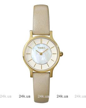 Часы Timex T2P313