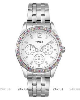 Часы Timex T2P386
