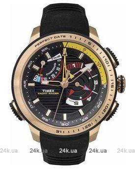 Часы Timex T2p44400