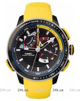 Часы Timex T2p44500