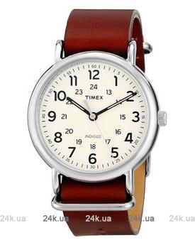 Часы Timex T2p495