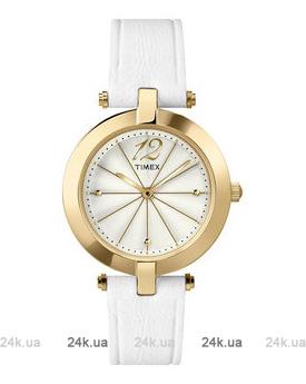 Часы Timex T2P542
