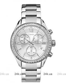 Часы Timex T2p66800
