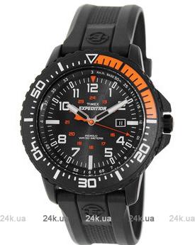 Часы Timex T49940
