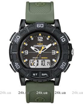 Часы Timex T49967
