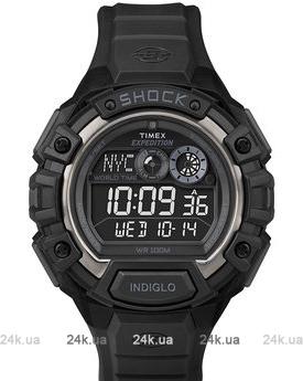 Часы Timex T49970