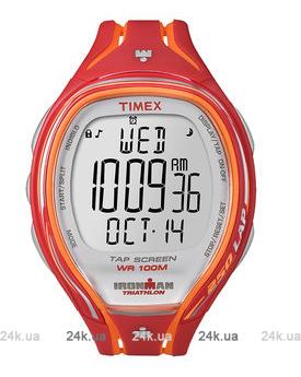 Часы Timex T5K788