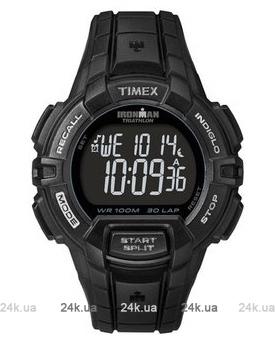 Часы Timex T5K793