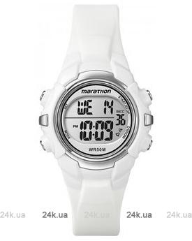 Часы Timex T5K806
