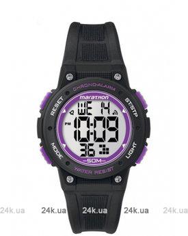 Часы Timex T5k84700