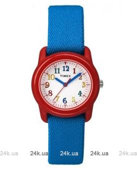 Часы Timex T7b99500