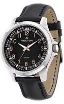 V8-0545174 black