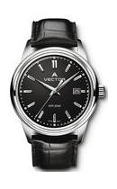 VC8-021513 black