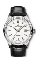 VC8-021513 white